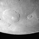 AS16-M-0691