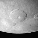AS16-M-0692