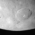 AS16-M-0693