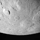 AS16-M-0695