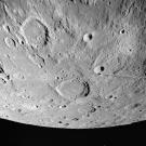 AS16-M-0701