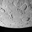 AS16-M-0703