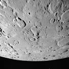 AS16-M-0704