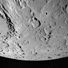 AS16-M-0705