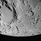 AS16-M-0706