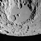 AS16-M-0708