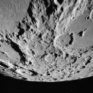AS16-M-0710