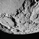 AS16-M-0711