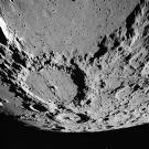 AS16-M-0712