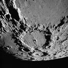 AS16-M-0713