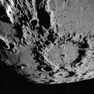 AS16-M-0714