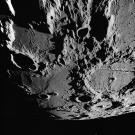 AS16-M-0715