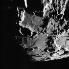 AS16-M-0716