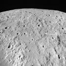 AS16-M-0735