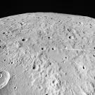 AS16-M-0736
