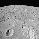AS16-M-0737