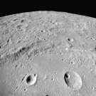 AS16-M-0739