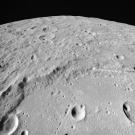 AS16-M-0740