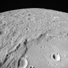 AS16-M-0741