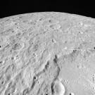 AS16-M-0742