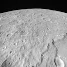 AS16-M-0743