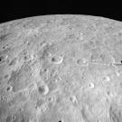 AS16-M-0746