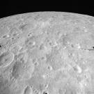 AS16-M-0748