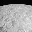 AS16-M-0749