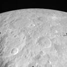 AS16-M-0751