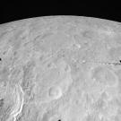 AS16-M-0752