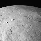 AS16-M-0828