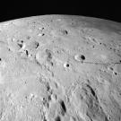 AS16-M-0830