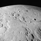 AS16-M-0831