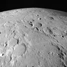 AS16-M-0832