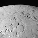 AS16-M-0833