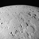 AS16-M-0834