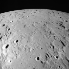 AS16-M-0835