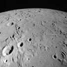 AS16-M-0836