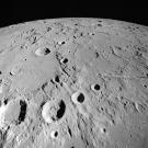 AS16-M-0837