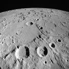 AS16-M-0838