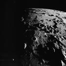 AS16-M-0850
