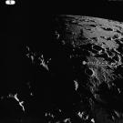 AS16-M-0851