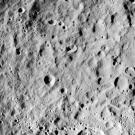 AS16-M-0867