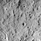 AS16-M-0868