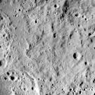 AS16-M-0869