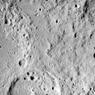 AS16-M-0870