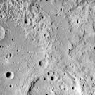 AS16-M-0871
