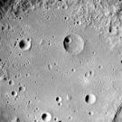 AS16-M-0874