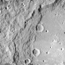 AS16-M-0878
