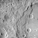 AS16-M-0879